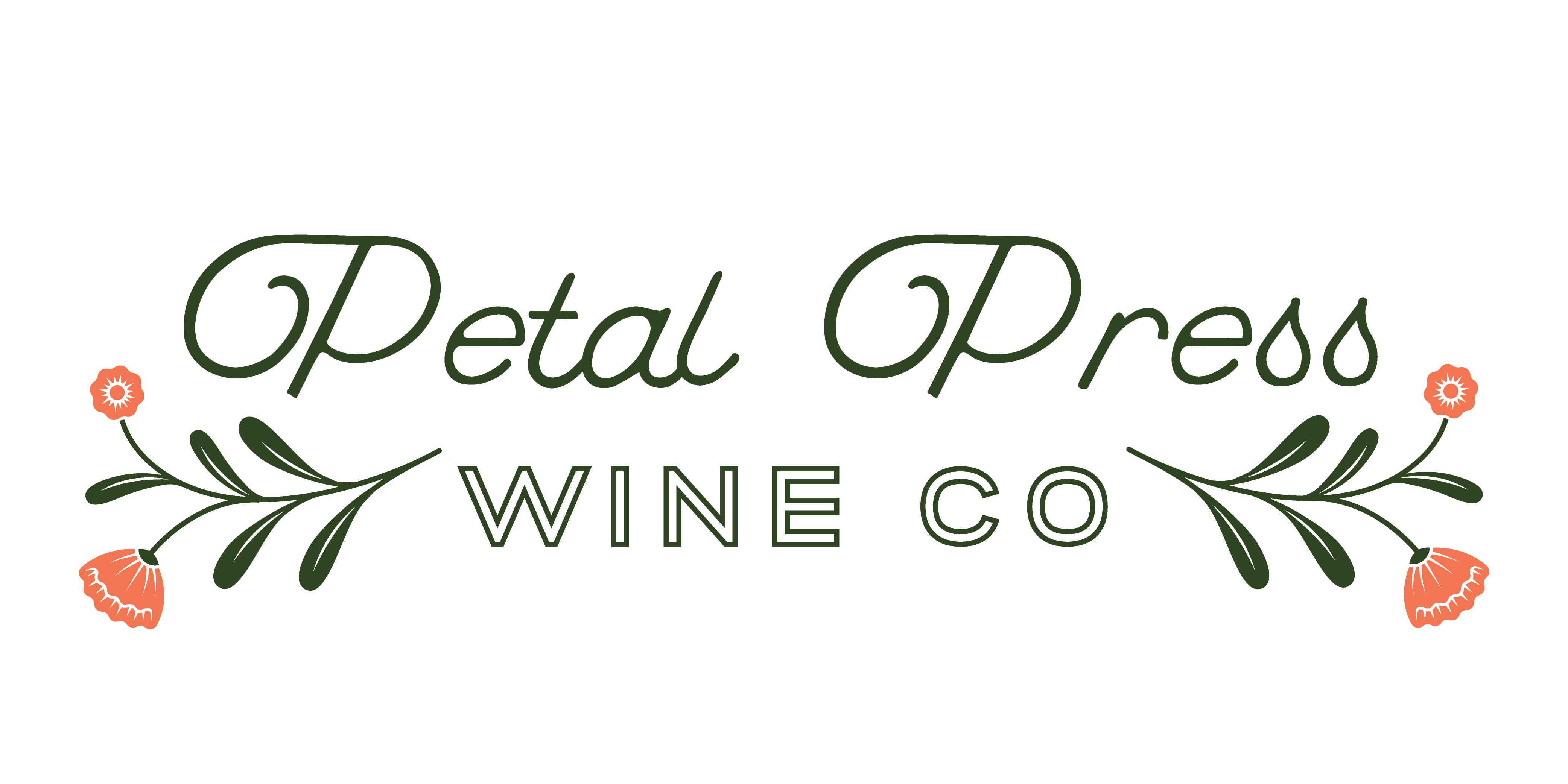 Petal Press Wine Co.